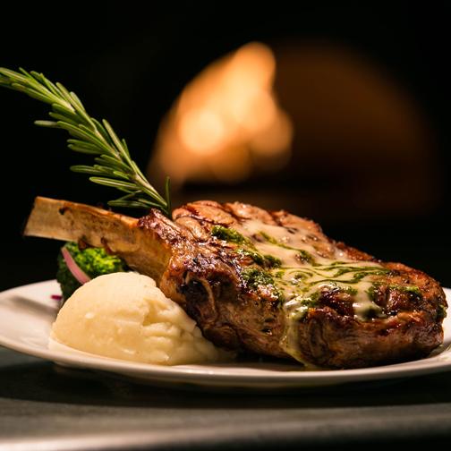 steak square.jpg