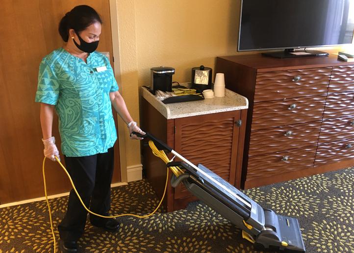 Housekeeping-web.jpg