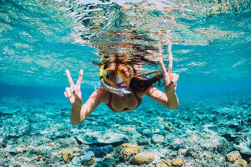 snorkeling-girl.jpg