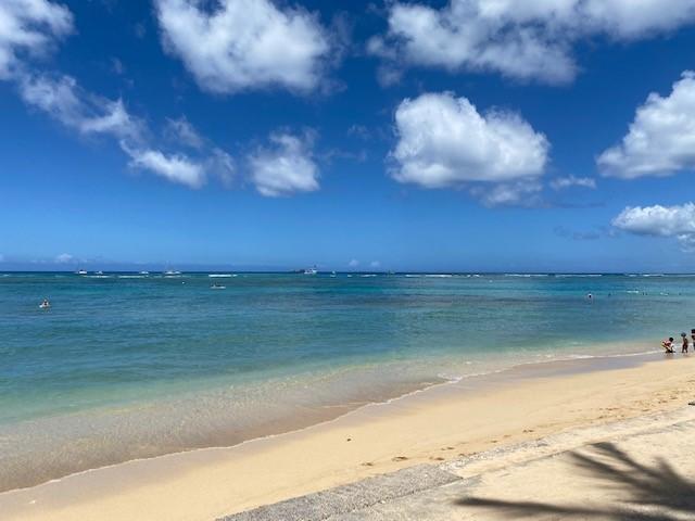 Koa Beach.jpg