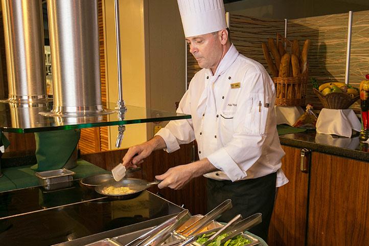 HKHweb_DD_koko-chef_722.jpg