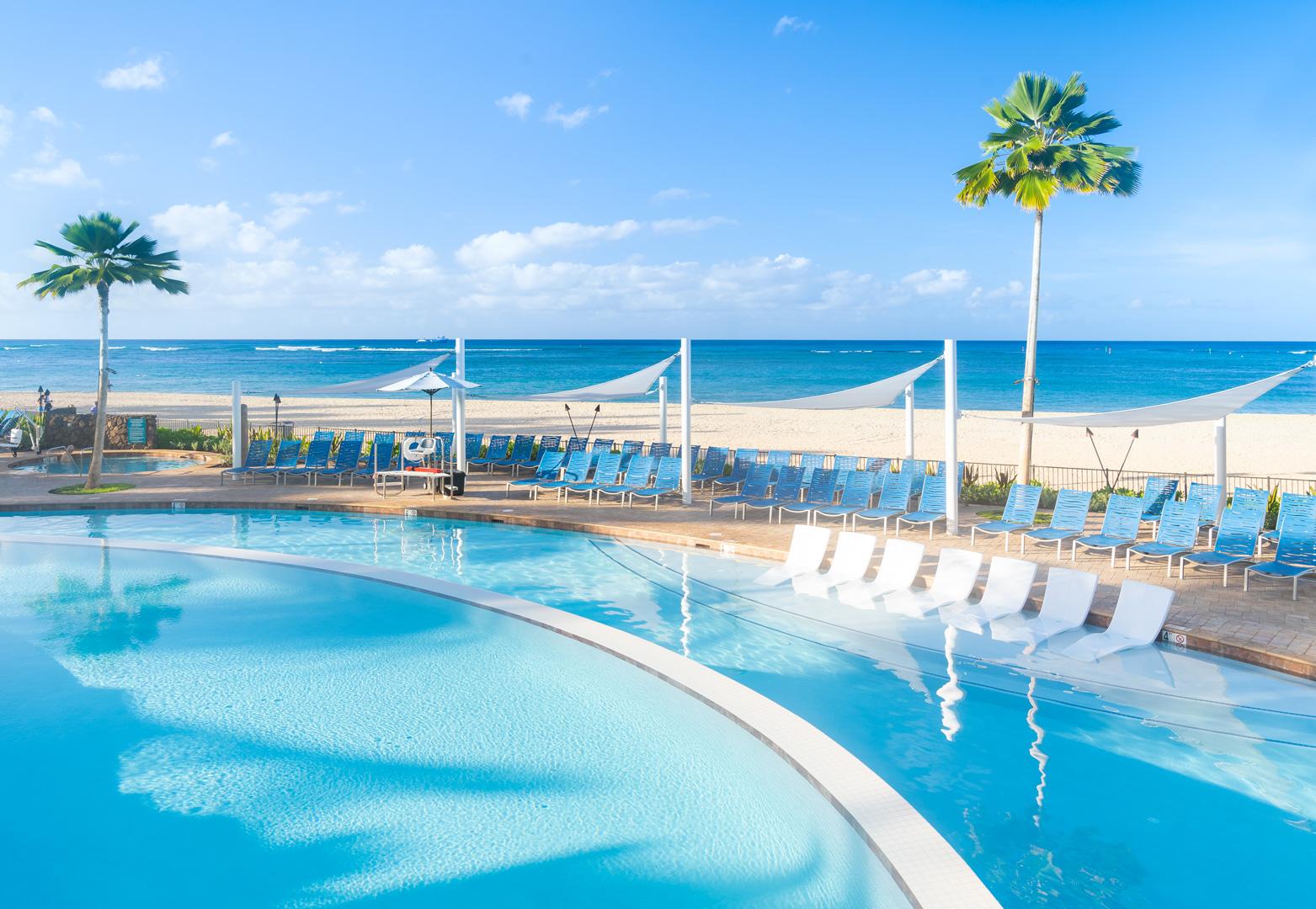 pool-morning-1080web.jpg