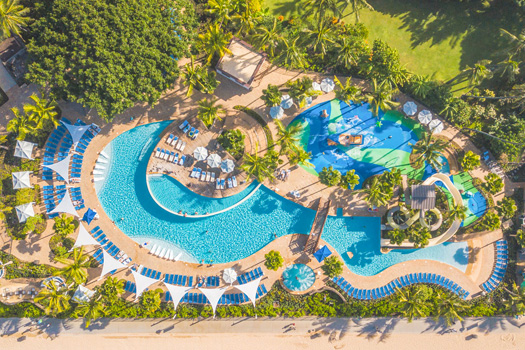 pool-from-above-525.jpg