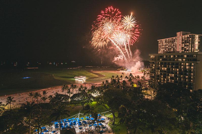 barefoot_fireworks.jpg