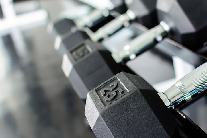HKHweb_WFS_fitness-weights_722.jpg