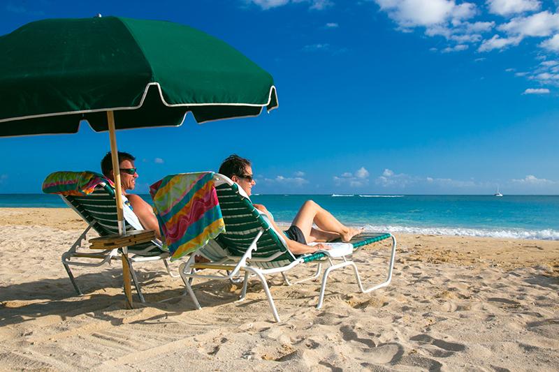 beach_rental5.jpg