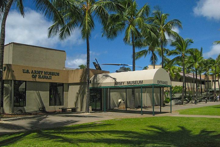 HKHweb_hawaii-museum_722.jpg