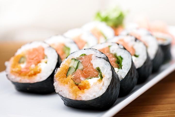 HKHweb_DD_brunch-sushi_722.jpg