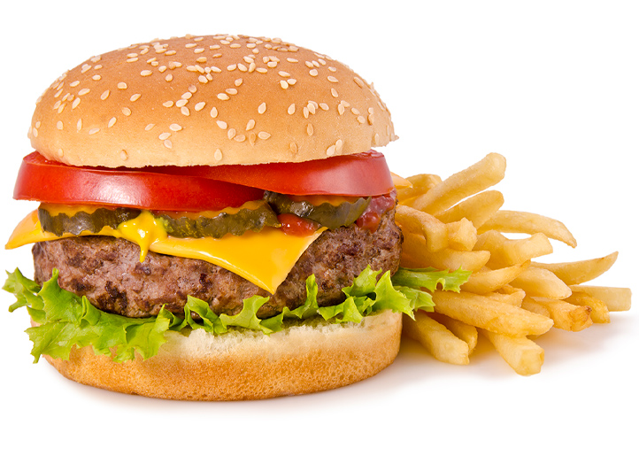 Burger-Fries-web-722x515.jpg