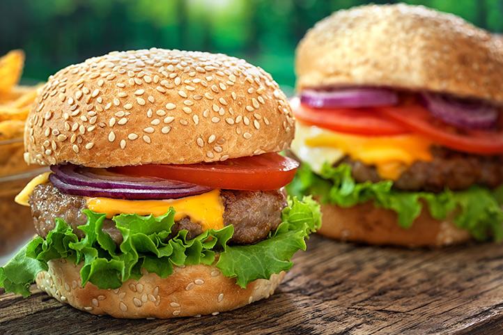 HKHweb_DD_burgers_722.jpg