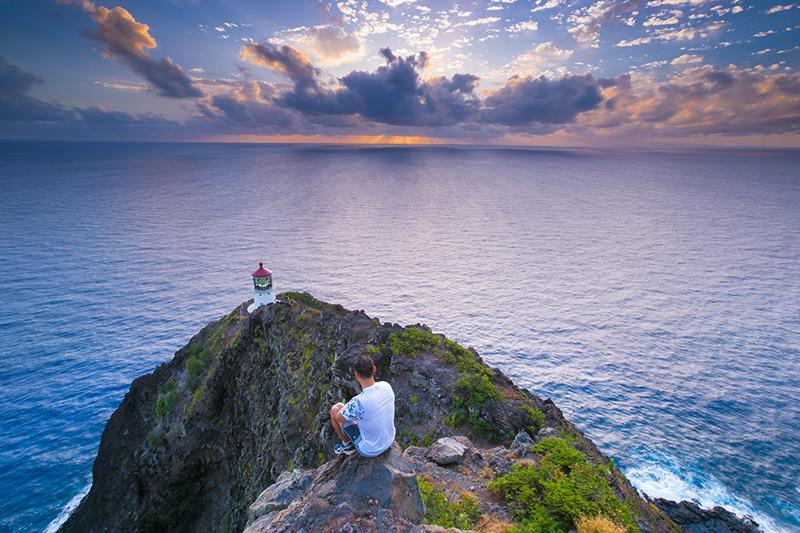 sunrise_hike_lighthouse.jpg