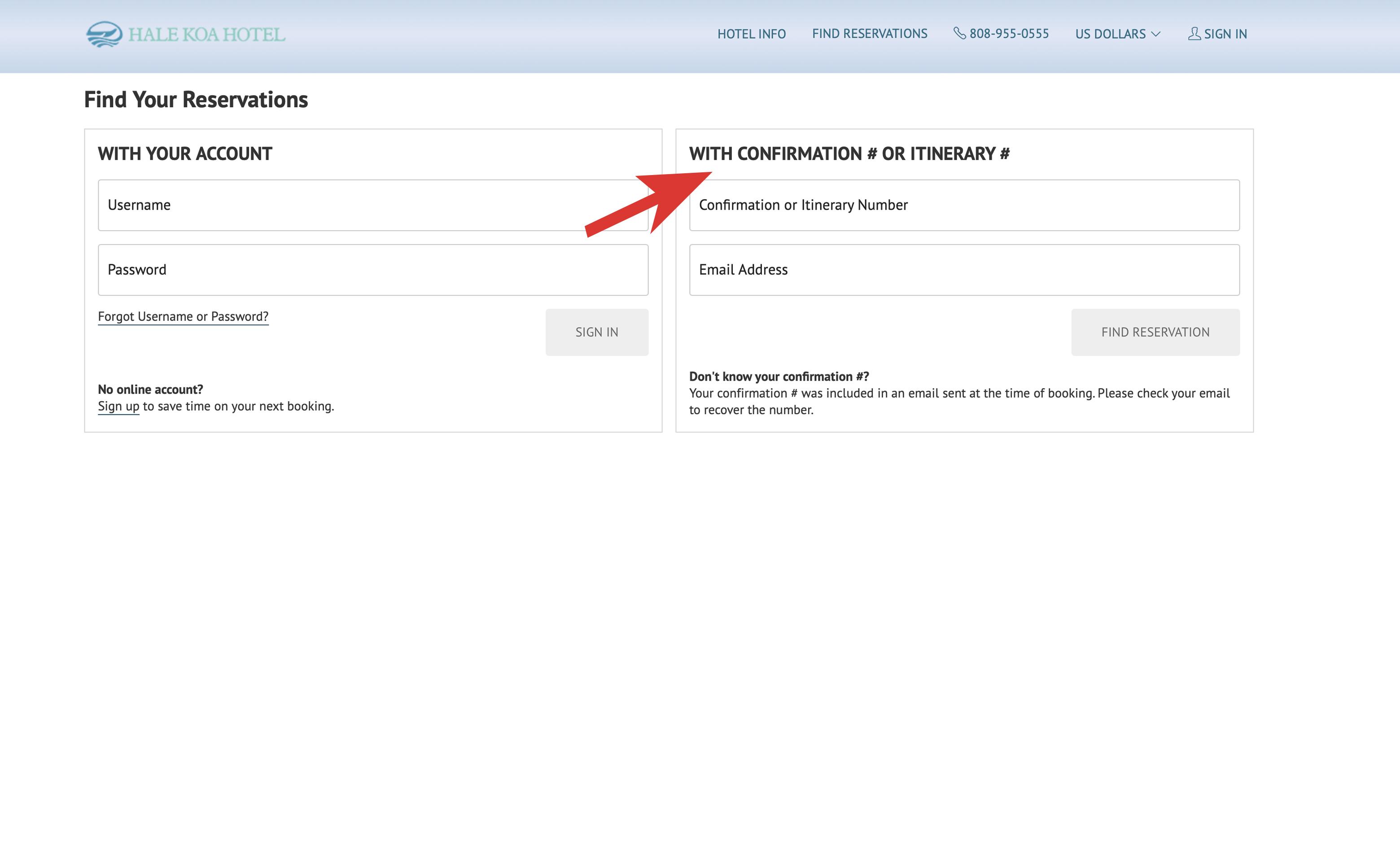 Step 3 Modify.jpg