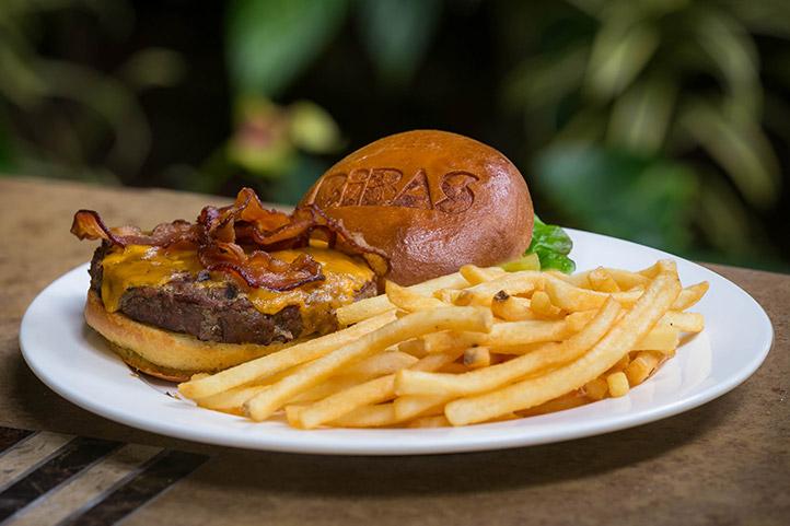 HKHweb_DD_bibas-burger_722.jpg