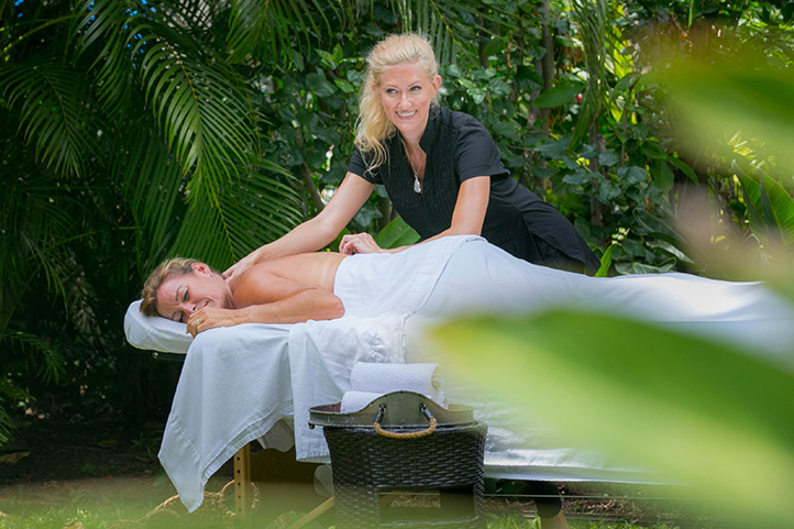 HKHweb_WFS_massage3_722.jpg
