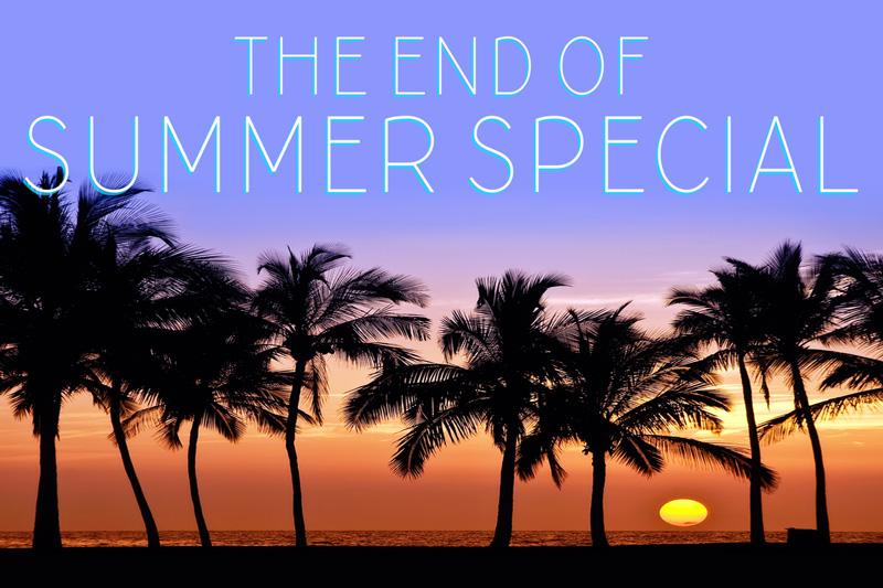 end-of-summer--website-800x533.jpg