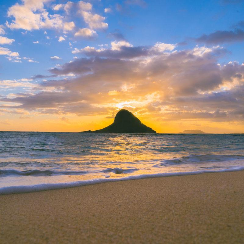 directory-island-sunrise.jpg