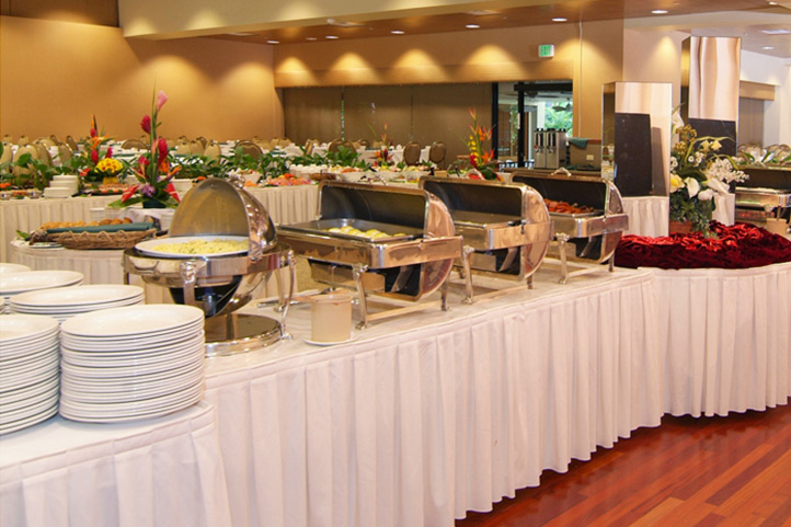 HKHweb_DD_brunch-tables_722.jpg