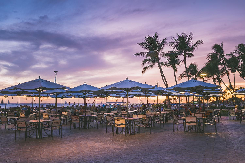 1500-Pool-Bar-patio-sunset.jpg
