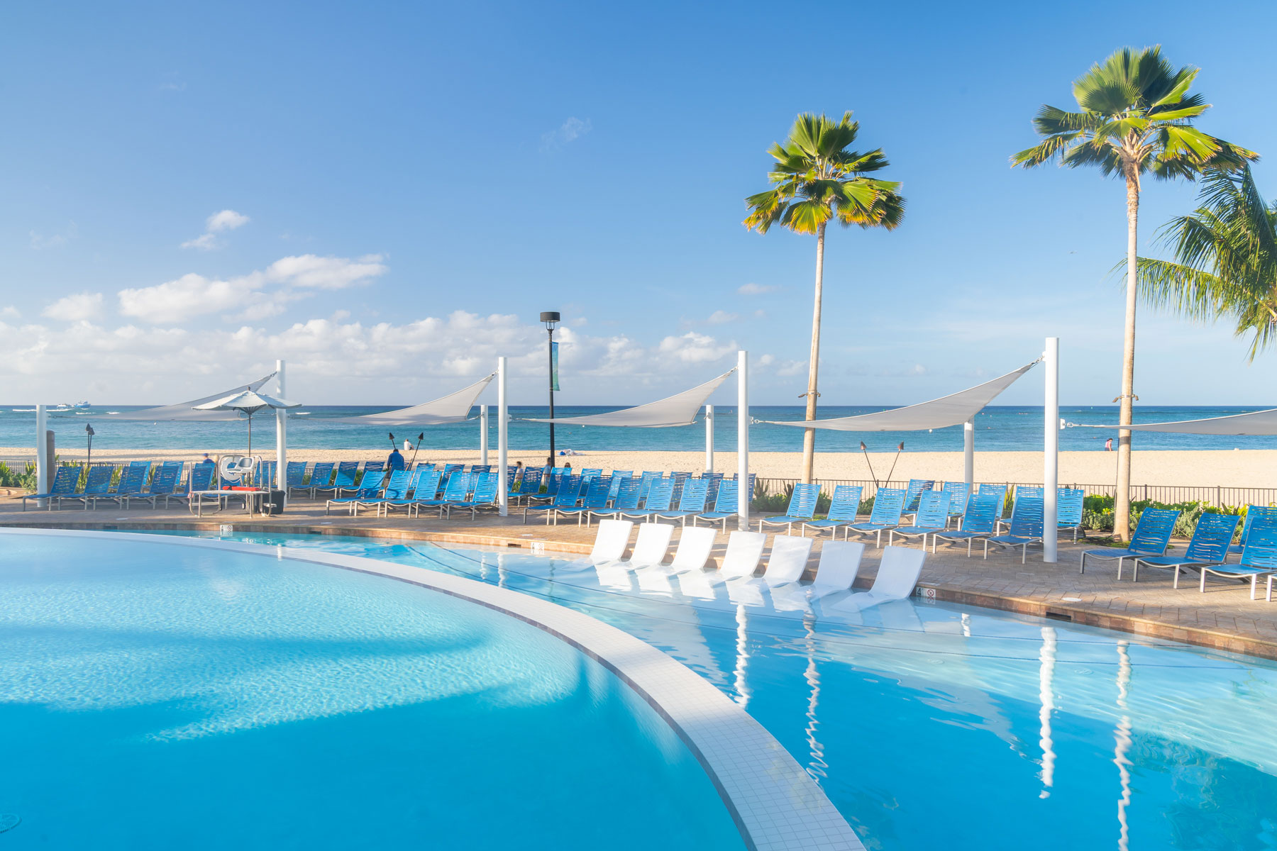 pool-blue.jpg