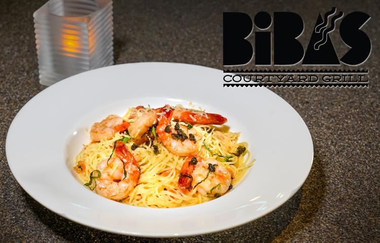 Bibas-thumb-shrimp-750x480.jpg