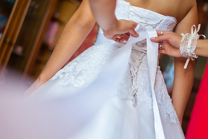 HKHweb_MGW_wedding-dress_722.jpg