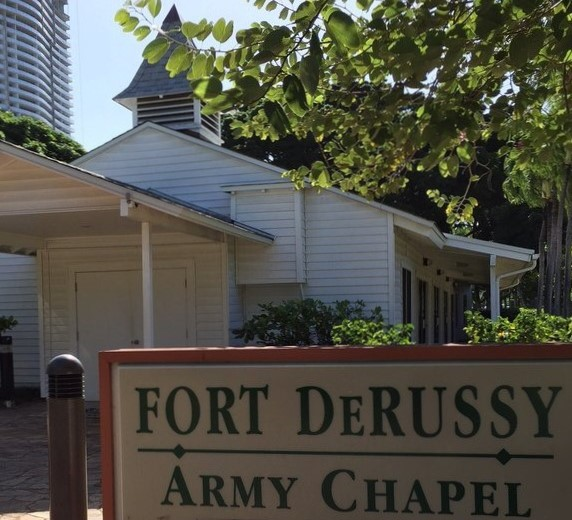 DR1 Chapel.jpg